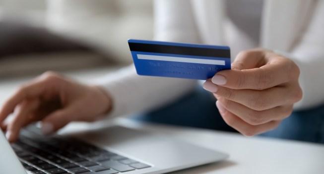 online-bank-transfer