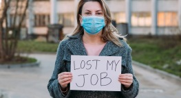 How to Find Pandemic Unemployment Assistance (PUA) in Your State