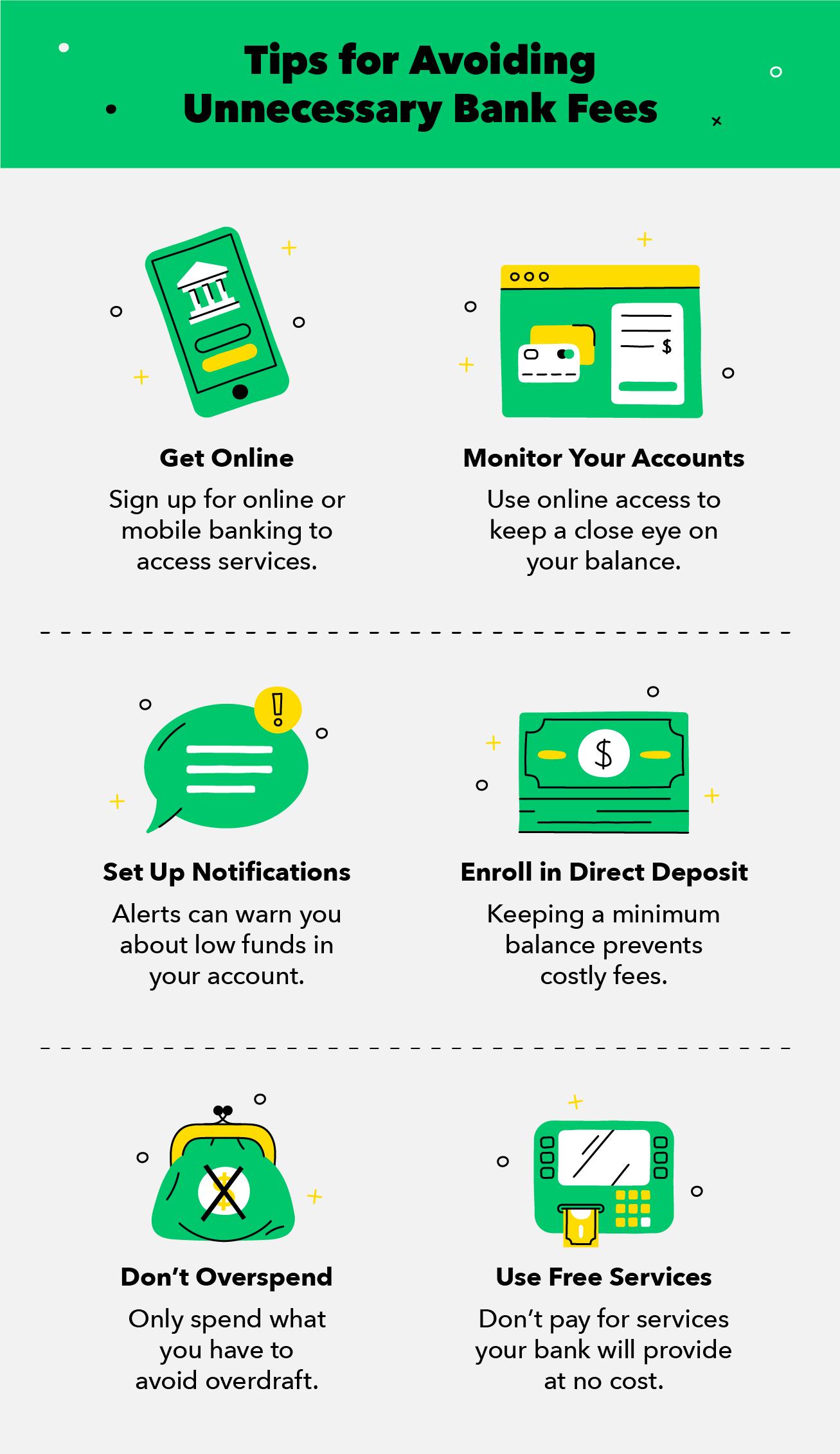 tips-avoiding-unnecessary-bank-fees