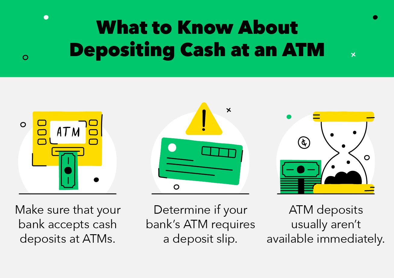 What-to-know-about-deposit-cash-at-atm