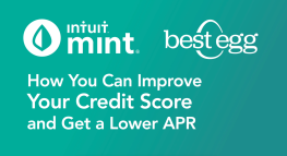 How to Improve Your Credit Score to Get a Personal Loan