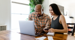 How to Use a Personal Loan to Consolidate Debt