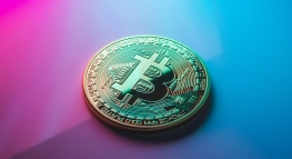 Your Intro Guide to Cryptocurrency