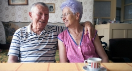 Why We Need A Will And A Power Of Attorney