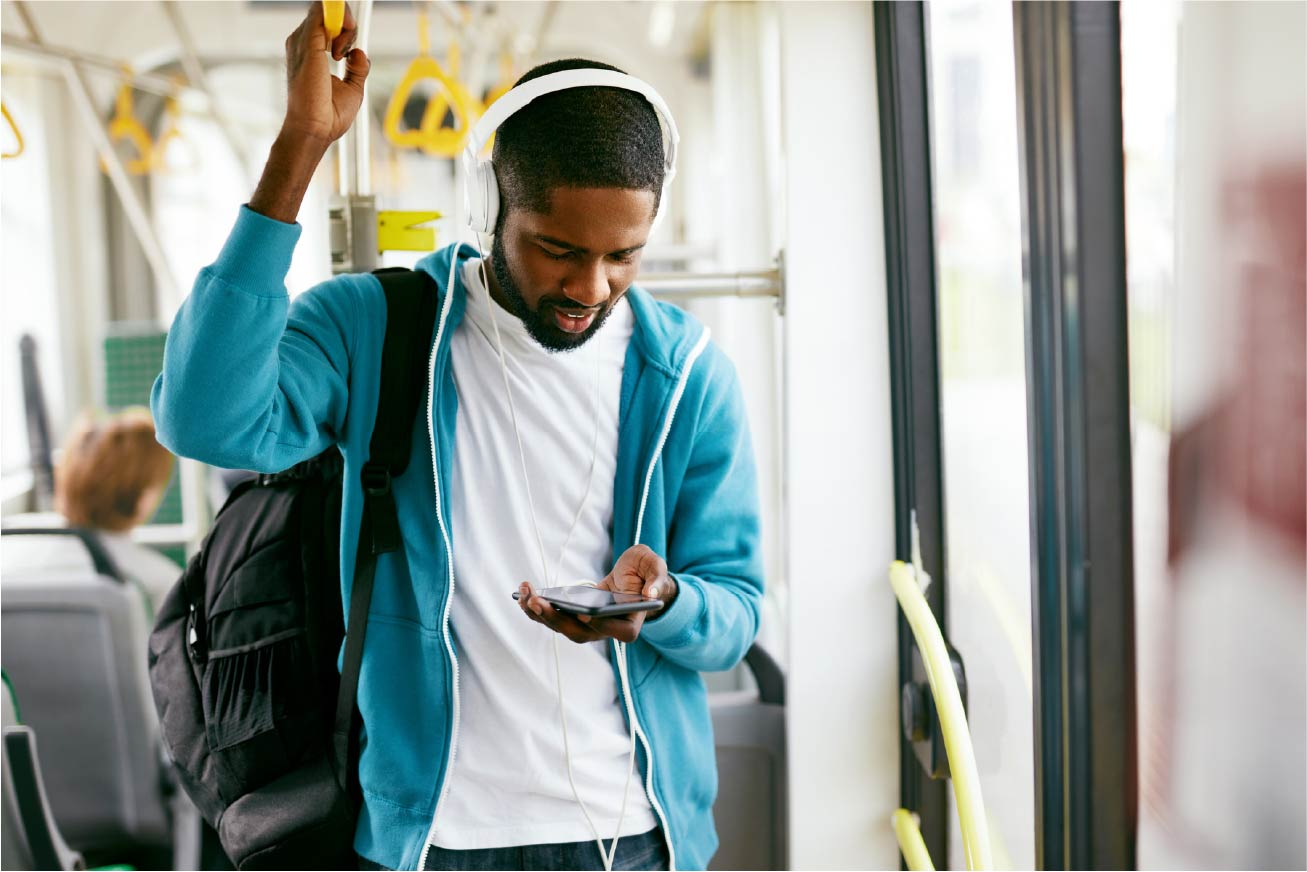 career-podcasts-for-millennials