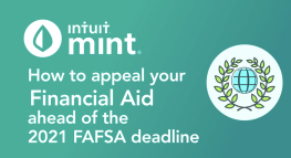 How to Appeal Your Financial Aid for Next Year