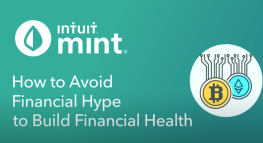 How to Avoid Financial Hype to Build Financial Health