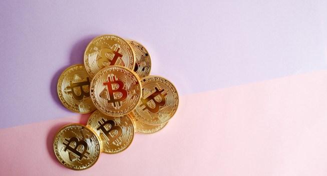 high yield on crypto