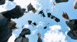 How to Prepare For Life Post-Graduation