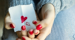 How To Budget For Charitable Giving