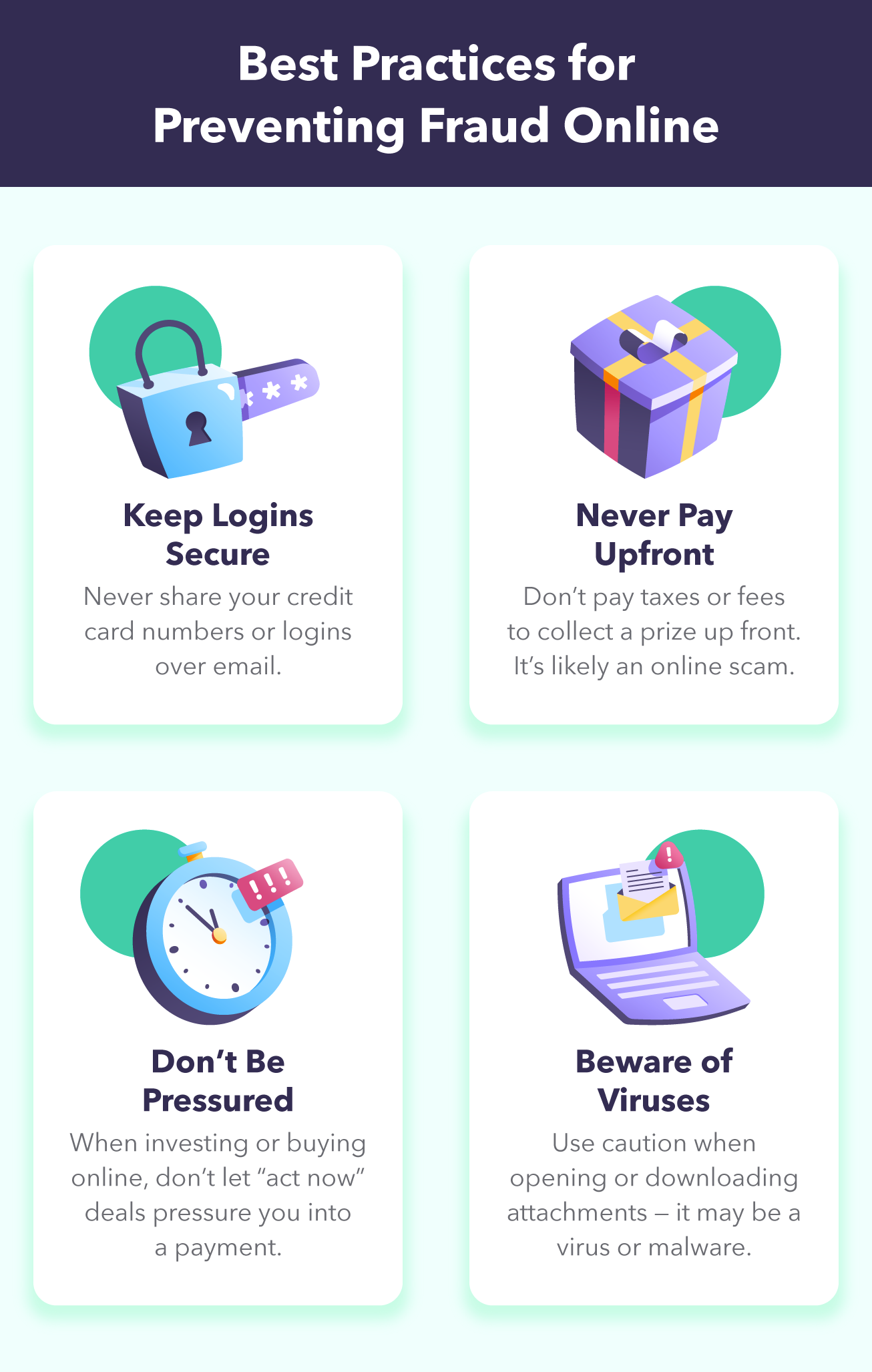 mejores-practicas-prevención-fraude-online