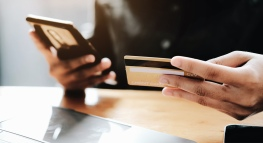 25 Credit Card Fraud Statistics To Know in 2021 + 5 Steps for Reporting Fraud