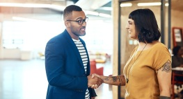 17 Negotiation Tactics and Tips To Help You Score the Best Deals