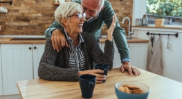 What is a Reverse Mortgage? Requirements, Pros, and Cons