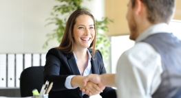40 Thoughtful Questions to Ask During an Interview