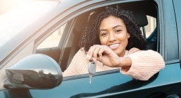 Vehicle Titles: How to Get a Title for a Car