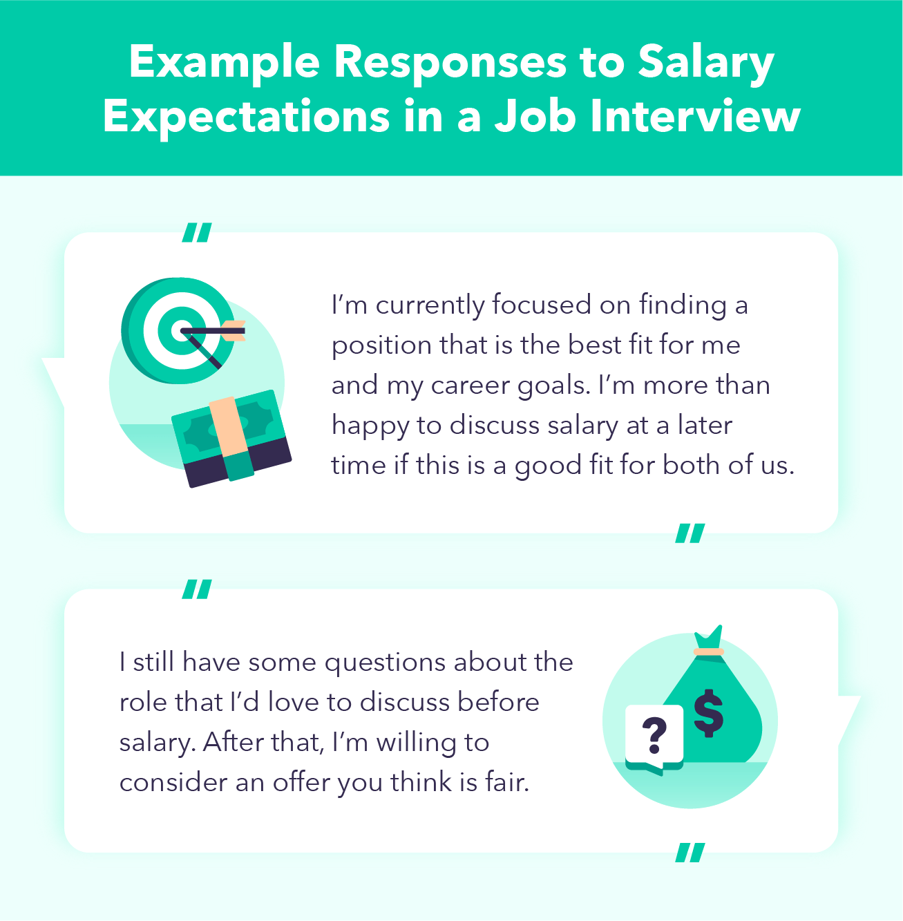 example-responses-to-salary-expectations-in-a-job-interview