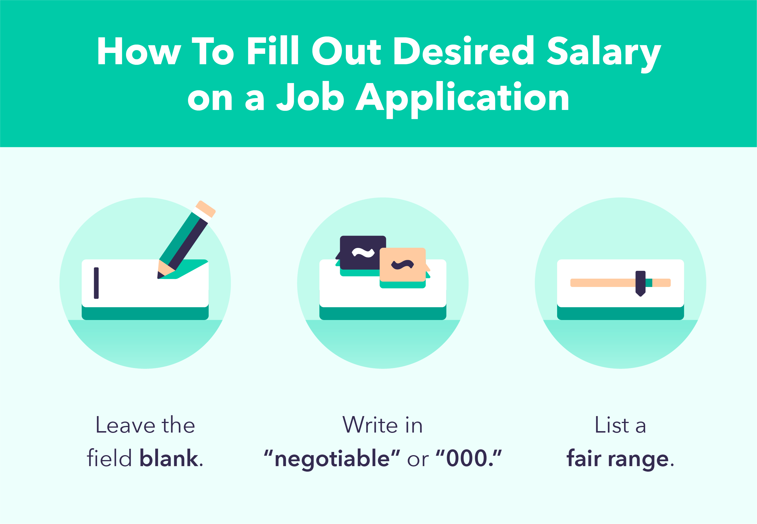 how-to-fill-out-desired-salary-on-a-job-application