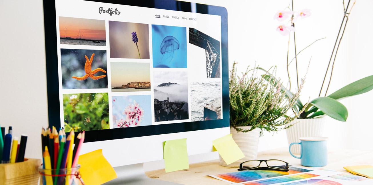 portfolio-graphic-design-freelance