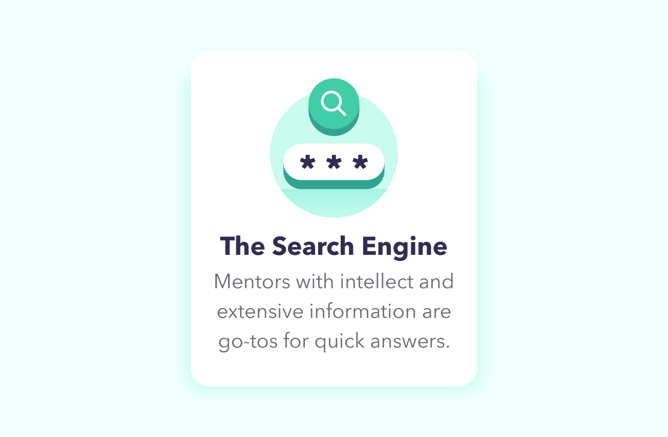 search-engine-mentor