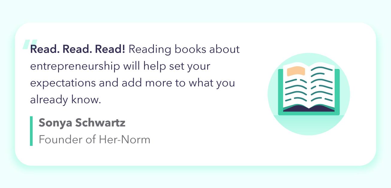sonya-schwartz-reading-books-entrepreneurship