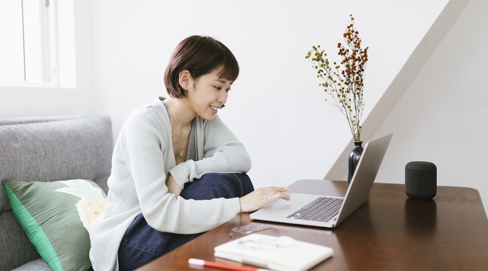 pros-and-cons-of-work-from-home
