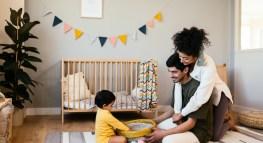 Affordable Child Care Hacks