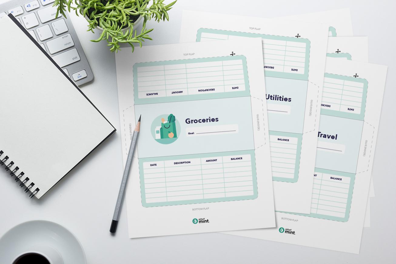envelope-budgeting-printable