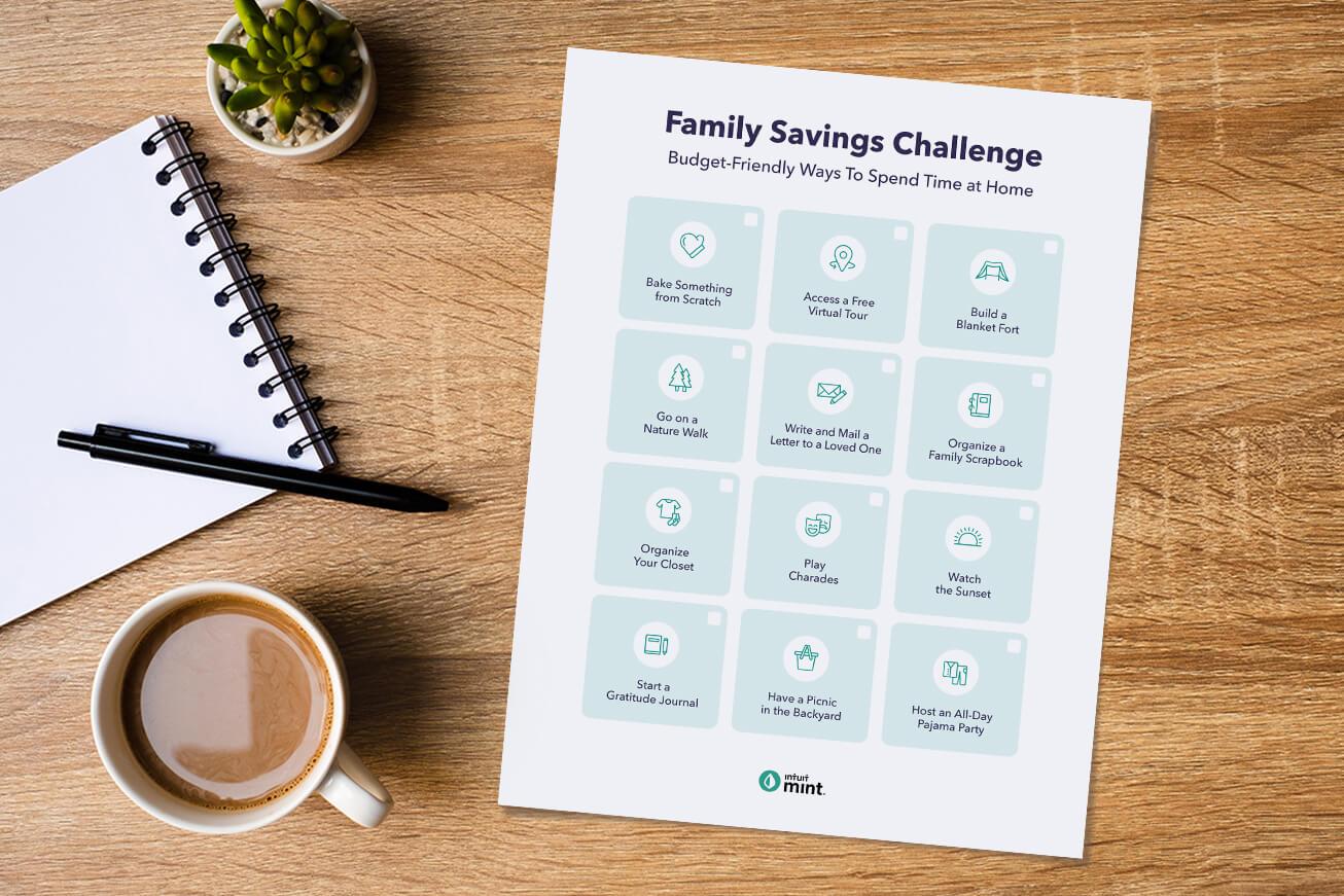 family-savings-challenge-printable-mockup