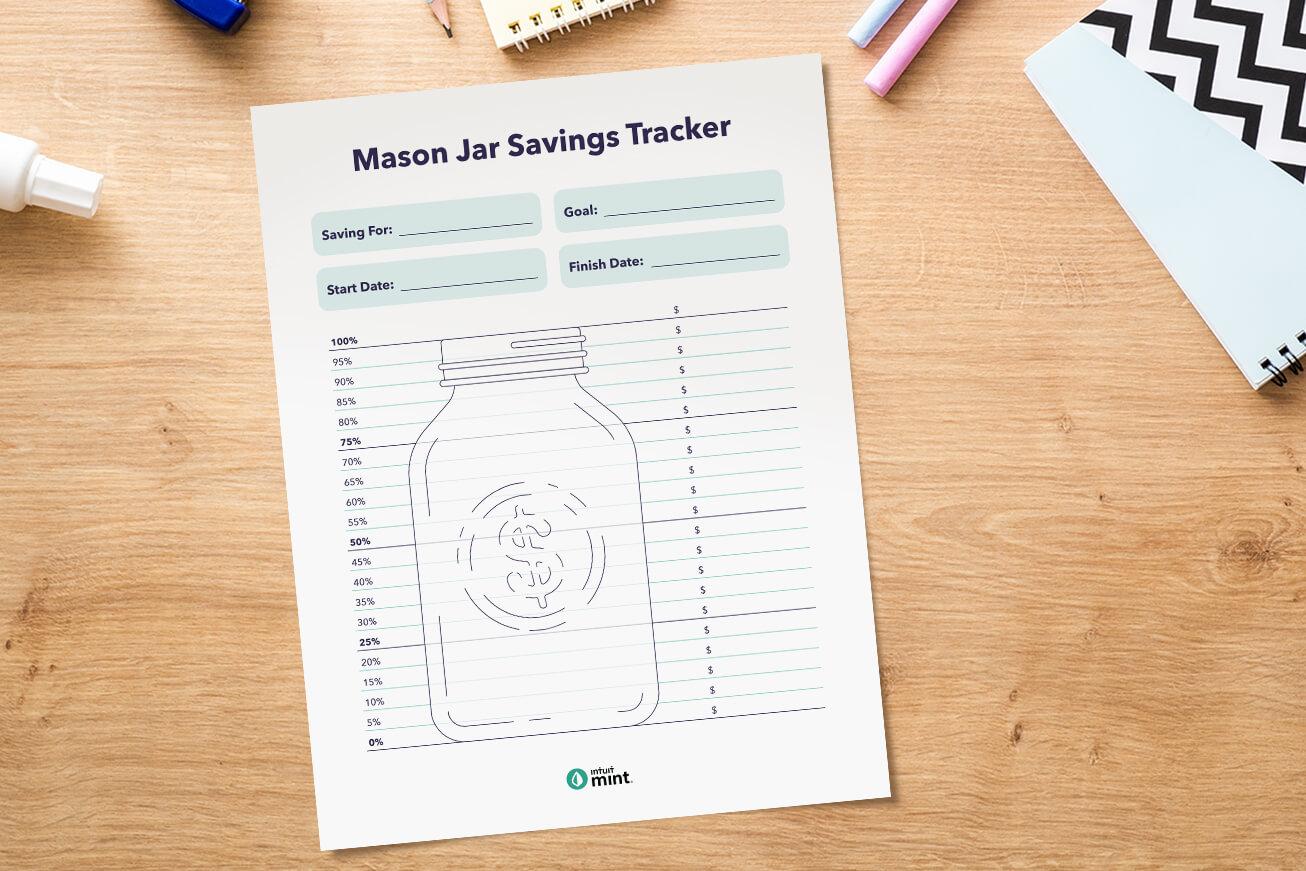 mason-jar-savings-tracker