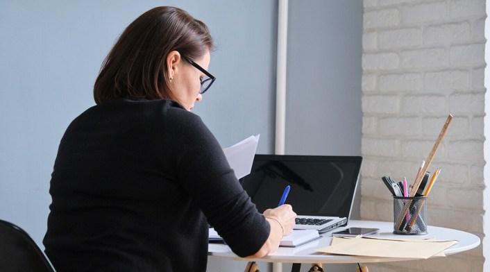 envelope-budgeting-system