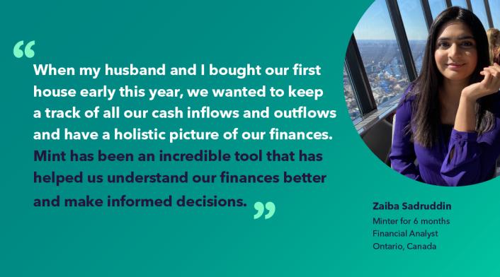 Achieving Your Financial Milestones