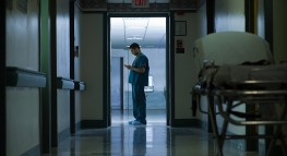 How to Work Night Shift and Stay Healthy: 20 Tips for Success