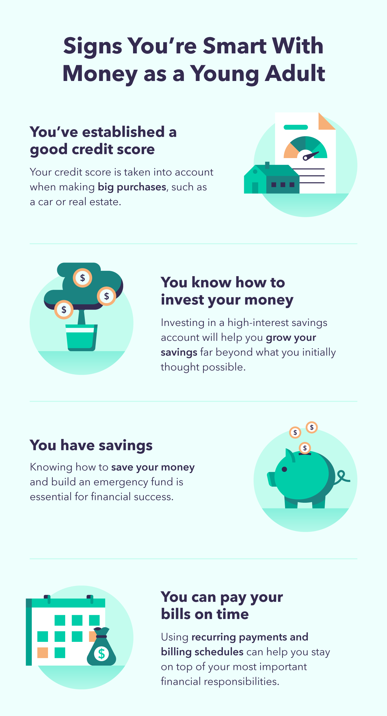signs-youre-smart-with-money